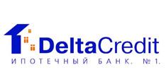 DeltaCredi